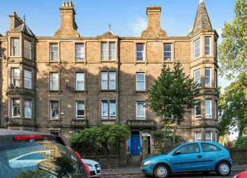 Thumbnail 2 bed flat to rent in Baxter Park Terrace, Baxter Park, Dundee