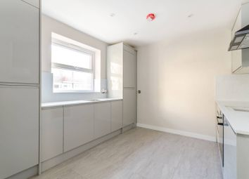 Thumbnail 2 bed flat for sale in Maltby Street, Borough