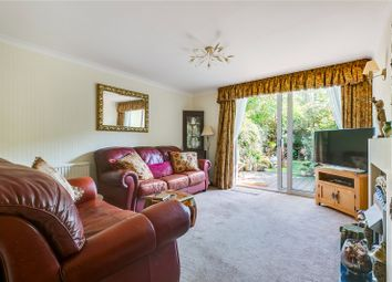 2 bed maisonette for sale in James Stewart House, Dyne Road, London NW6