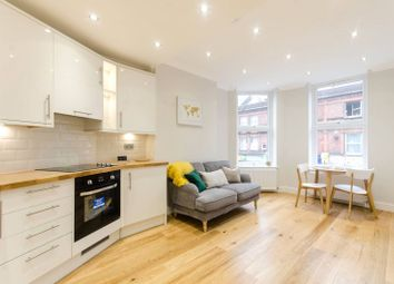 Thumbnail 2 bed flat for sale in High Road, Willesden, London