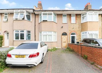 3 bed property for sale in Mayfair Avenue, Ilford IG1