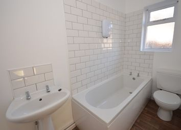 Thumbnail 2 bedroom terraced house to rent in Eastwood Road, Sharrow Vale