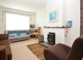 Thumbnail 3 bed detached house for sale in Boscundle Avenue, Swanpool, Falmouth