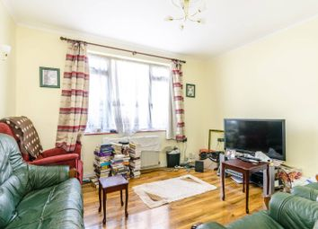 Thumbnail 3 bed property for sale in Holburne Road, Kidbrooke