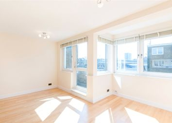 Thumbnail 2 bed flat for sale in Mordern House, Harewood Avenue, London