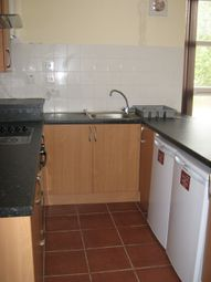 Thumbnail Room to rent in Francis Street, Chapeltown, Leeds