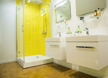 1 bed flat for sale in Liverpool Student, 1 Monument Place, Liverpool, 5Bb, Liverpool L3