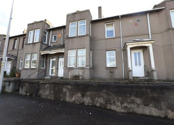 Thumbnail Flat for sale in Main Street, Crossgates, Cowdenbeath