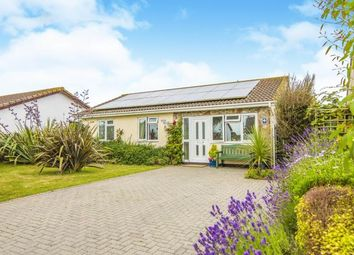 Thumbnail 3 bed bungalow for sale in St. Merryn, Padstow, Cornwall