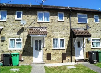 Thumbnail 2 bed property to rent in Whiteacre Close, Thornhill, Cardiff