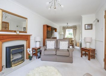 3 bed semi-detached house for sale in 9 Mortonhall Park Bank, Mortonhall, Edinburgh EH17