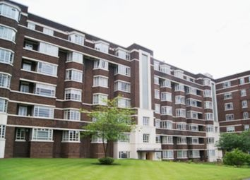 Thumbnail 2 bed flat to rent in Kelvin Court, Great Western Road, Anniesland, Glasgow