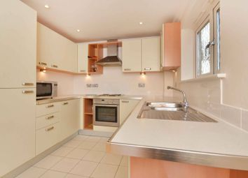 Thumbnail 2 bedroom flat for sale in The Retreat, Surbiton