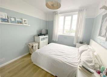 Thumbnail 1 bed flat for sale in Sherborne Court, Elmers End Road, London