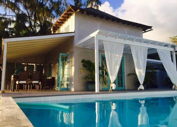 Thumbnail Villa for sale in Turquoise Cottage, Turtle Bay, Antigua And Barbuda