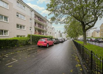 Thumbnail 3 bed flat for sale in Banchory Avenue, Flat 3/2, Eastwood, Glasgow