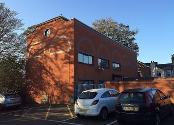 Thumbnail Office to let in Frederick House, Union Street, Maidstone, Kent