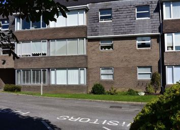 Thumbnail 1 bedroom flat for sale in Gilbertscliffe, Southward Lane, Swansea