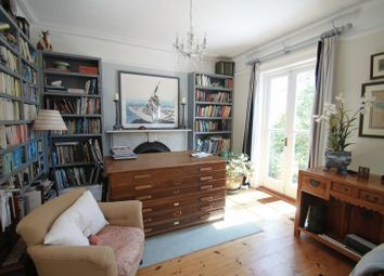 Thumbnail 4 bedroom property for sale in Granville Road, Cowes