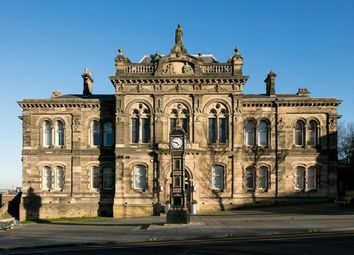 Thumbnail Leisure/hospitality for sale in Old Town Hall Quarter West Street, Gateshead