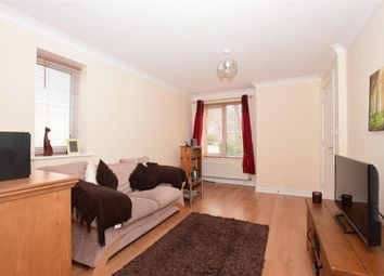 2 bed semi-detached house for sale in Emerald Crescent, Sittingbourne, Kent ME10