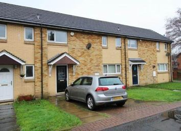 Thumbnail 2 bedroom property to rent in Dacre Avenue, Wakefield