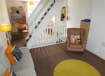 Thumbnail 3 bed property to rent in Sidney Terrace, Lancaster