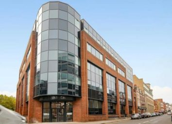Thumbnail 1 bed flat to rent in Crane Wharf, Reading