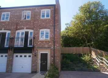 Thumbnail 4 bed property for sale in Harbutts View, Middlewich