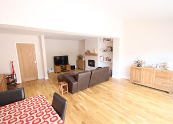 Thumbnail 3 bed semi-detached house for sale in Southbourne Avenue, Drayton, Hampshire