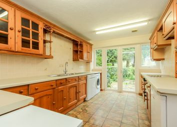 Thumbnail 3 bed property to rent in Cothill Road, Dry Sandford, Abingdon