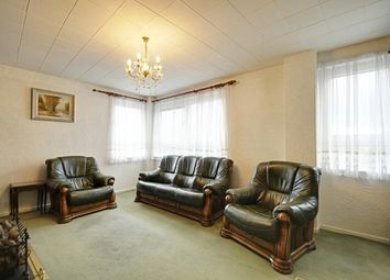 Thumbnail 2 bed flat for sale in Linacre Court, Great Church Lane, Hammersmith