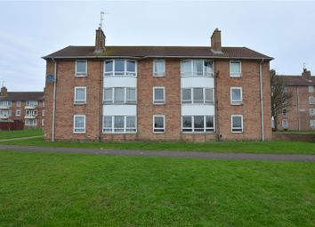 Thumbnail 3 bed flat for sale in Old Mill Close, Chappell Road, Fishersgate, East Sussex