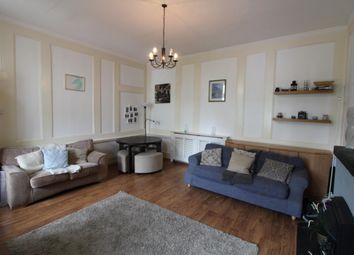 Thumbnail 1 bed maisonette to rent in The Brandries, Wallington