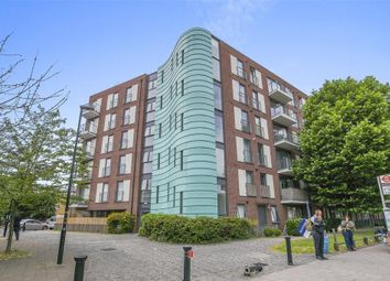 Thumbnail 1 bed flat to rent in Drake Apartments, 390 Evelyn Street, Deptford, Greenwich, London