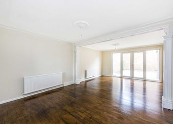 Thumbnail 3 bed property for sale in Staveley Gardens, London