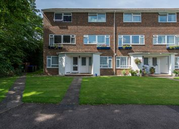 Thumbnail 2 bedroom flat for sale in Cadogan Court, Sutton
