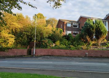 Thumbnail 3 bed town house for sale in Holden Fold Lane, Royton, Oldham