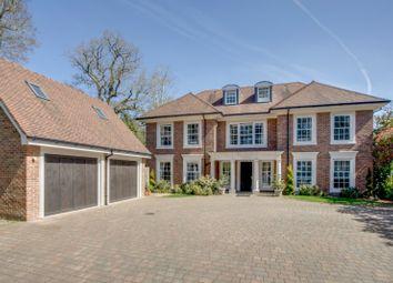 Dukes Kiln Drive, Gerrards Cross, Buckinghamshire SL9 property