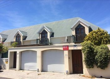 Thumbnail 2 bed property for sale in Harfield Village, Cape Town, 7708, South Africa