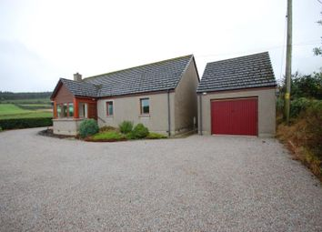 Thumbnail 3 bed detached house to rent in Parkhouse, Woodlands