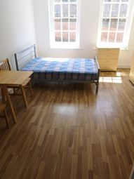 Thumbnail Studio to rent in Church St, Enfield