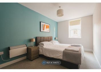 Thumbnail 2 bed flat to rent in Arden Street, Stratford-Upon-Avon
