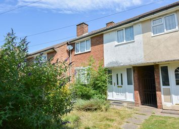 Thumbnail 3 bed terraced house for sale in Wheatley Close, Oldbury