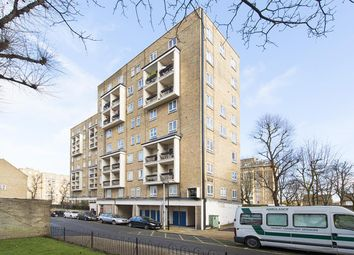 Thumbnail 2 bedroom flat for sale in Dorman Way, London