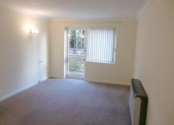Thumbnail 1 bedroom flat to rent in Kent Court, Kirkland, Kendal, Cumbria
