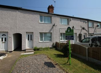 Thumbnail 2 bed property to rent in Southend, Dunscroft, Doncaster
