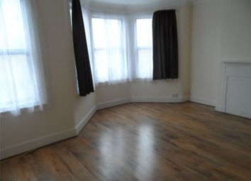 Thumbnail 4 bedroom terraced house to rent in Belmont Road, London
