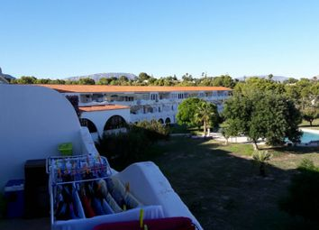 Thumbnail 2 bed apartment for sale in Two Bedroom Apartment, Urb Montecristo, La Nucia
