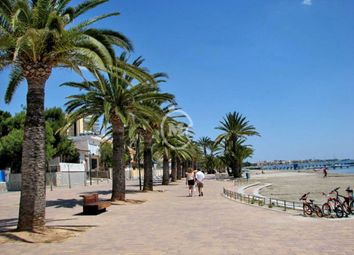 Thumbnail 4 bed town house for sale in Beach, Santiago De La Ribera, Murcia, Spain